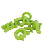 Aqquatix ABC Fun Alphabet Floating Letters Swimming Pool Teaching Aid Kids - $40.42
