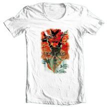 BATWOMAN T-shirt Free Shipping DC comic book Bat-Man superhero cotton tee DCR114 image 2