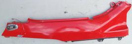 '93 GSX 750 GSX750 KATANA Right Side Tail Fairing Plastic Cover Cowel - ... - $45.64