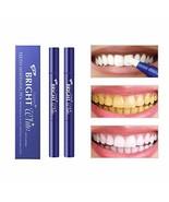 Teeth Whitening Pen (2 Pack), 35% Carbamide Peroxide Gel, 20+ Uses, Effe... - $28.09