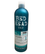 Tigi Bed Head Urban Antidotes Recovery Shampoo 2 25.36 OZ - $22.25