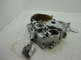 2002 2003 Honda Goldwing GL1800 REAR ENGINE MOTOR CASE CLUTCH CASE CRANK... - $69.98