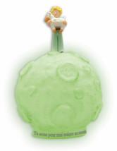 The Little Prince Night Light - Plastoy   image 2