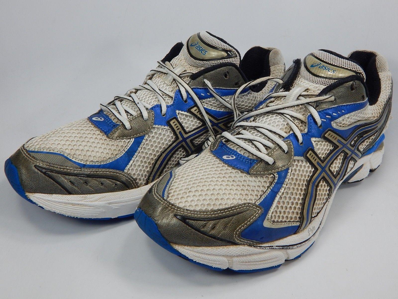 ASICS Men's GT 2160 Running Shoe Coupon Codes & Discount Deals