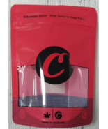 COOKIES SF ZIP NOVELTY BAGS - 28G+ SIZE ONE OUNCE OR OZ+ - $15.00