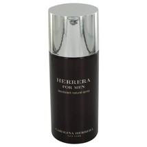 Carolina Herrera By Carolina Herrera Deodorant Spray (can) 5 Oz - $28.00