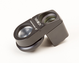 Minolta flash meter 5deg spot 2 thumb200