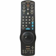 Magnavox UREMT46AL002 Factory Original VCR Remote VRT322, VRT344, VRT364... - $14.19