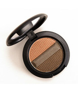 MAC STUDIO SCULPT SHADE AND LINE ~ OLIVE BLEND ~ NIB - $16.99