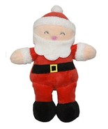 Carter's Mini Santa - $9.89