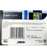 Gillette Mach 3 Start Razor 1 pc Free Shipping - India - $8.49