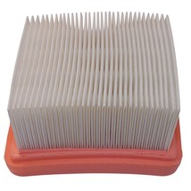 Stens 605-712 Cut-off saws Air Filter Hilti 261990 DSH700 DSH900 OEM Rep... - $9.71