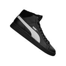 Puma Mid boots JR Smash V2 Mid, 36689505 - $179.00