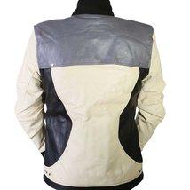 Ferris Bueller's Day Off Men's Leather Jacket image 3