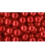 Red Hots Jawbreakers, 5LBS - $22.86