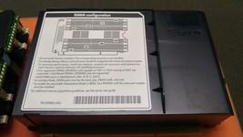 Cisco Linksys One™ SVR3500 2-Port T1/E1 and 44 similar items
