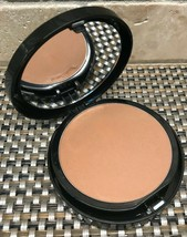 *IMPERFECT* BareMinerals bareSkin SHEER BOOST Perfecting Veil LIGHT to M... - $12.77