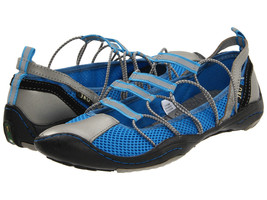 Size 8.5 JAMBU Womens Shoe! Reg$119 Sale$64.99 LastPair! - $54.99