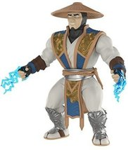 Funko Savage World: Mortal Kombat- Raiden Collectible Toy - $17.99