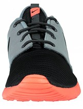 10 Dark Roshe Premium NIKE Run Mango sz NEW Rosherun Bright Grey Black Magnet pzEIq