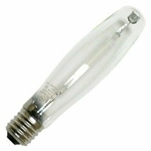 GE 85379 LU400 High Pressure Sodium Light [Lawn & Patio] - $33.15
