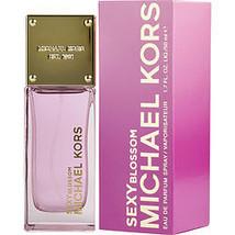 Michael Kors Sexy Blossom By Michael Kors Eau De Parfum Spray 1.7 Oz - $51.00