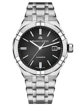AUTHORIZED DEALER Maurice Lacroix AI6008-SS002-330-1 Aikon Automatic Watch - $1,970.10