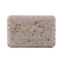 Pre de Provence Soap Lavender 8.8oz - $13.00