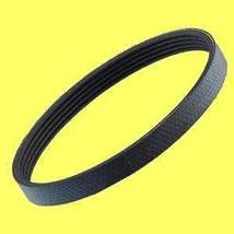 "ACCURA 140J6 planer belt fits Delta 22-560/Dewalt 13"", others - $16.45"