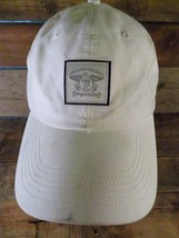 IMPERIAL 100th Anniversary Casadecampo Adjustable Adult Hat Cap  - £10.32 GBP