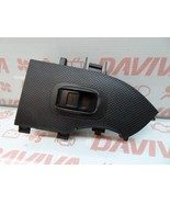 HONDA CIVIC MK7 2001-2005 FRONT LEFT PASSENGER SIDE ELECTRIC WINDOW MOTOR - $26.95