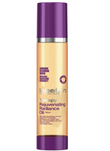 Label.M Therapy Age-Defying Radiance Oil, 100ml/3.38oz