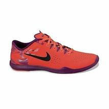 Nike Studio Trainer Print Women Round Toe Synthetic Running Shoe - $74.99