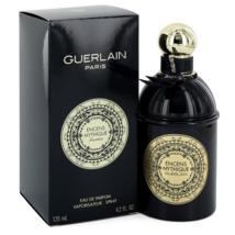 Guerlain Encens Mythique D'orient  4.2 Oz Eau De Parfum Spray image 1