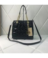 Michael Kors Susannah Small Quilted Tote - $298.00