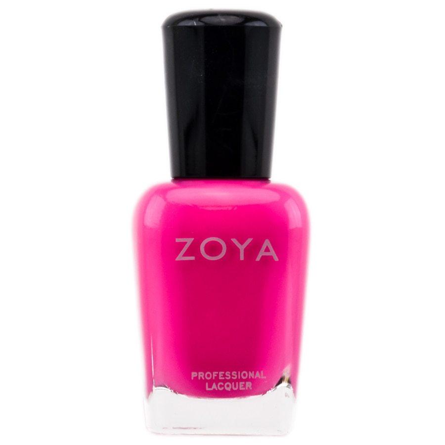 Zoya 516  1