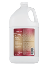 Joico K-PAK Color Therapy Color-Protecting Conditioner, Gallon