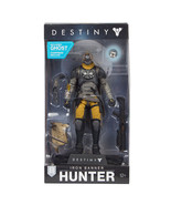 Destiny Walgreens Exclusive Action Figure -  Hunter (Blacksmith Shade) - $59.90
