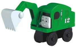 Thomas And Friends Wooden Railway - Alfie - $39.59