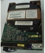 "160MB 3.5"" HH SCSI 50PIN Drive IBM 0661-186 93X1070 Tested Good Free USA... - $29.95"