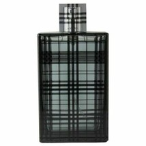 Burberry Brit *Old Bottle* Men 3.3 3.4 oz 100 ml *Eau De Toilette* Spray... - $43.64