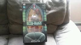 BIO Bugs PREDATOR / ACCELERAIDER Robot Remote Control Wow Hasbro XP.01-B... - $48.37
