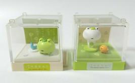 Tsuginohi Kerori Case Set 2 types  - $22.44