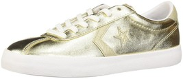 Converse Womens 555948C  Breakpoint Ox Fashion Sneaker Shoe SIZE 10 NWOB - $60.96