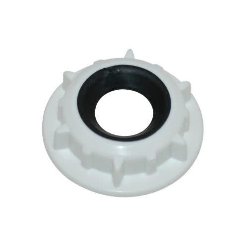 Ariston C00054862 Creda Hotpoint Indesit Dishwasher Spray Arm Fixing Nut  - $13.00
