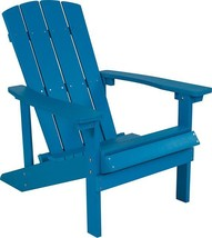 Wood Adirondack Chair (8 Variants) - $189.75