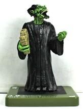 Dreamblade Miniature #P22 Infernal Preacher PROMO Wizards of the Coast 2007 - $9.99