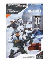 Mega construx call of duty legends winter heroes a thumb200