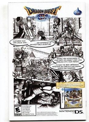 Amazing Spider-Man #650-2011-New Spidey Suit comic book