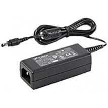 HP J9767A AC Adapter for IP Phone - 15 Watts - 5V DC - $43.01